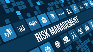 Risk Management for performance optimization